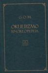 Knyga Okultizmo enciklopedija