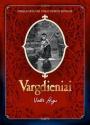 Victoras Hugo knyga Vargdieniai