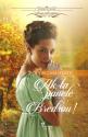 Virginia Heath knyga Ak, ta panelė Bredšou!