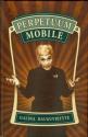 Galina Dauguvietytė knyga Perpetuum mobile
