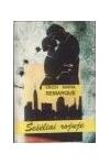 Erich Maria Remarkas knyga Šešėliai rojuje