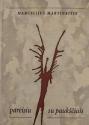 Marcelijus Martinaitis knyga Pareisiu su paukščiais
