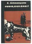 Sudie, Giulsari