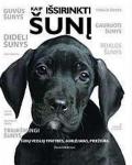 David Alberton knyga Kaip išsirinkti šunį