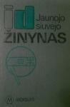 A.Truchanova knyga Jaunojo siuvėjo žinynas