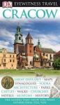 Cracow knyga