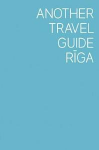 Another travel guide Riga