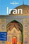 Knyga Iran