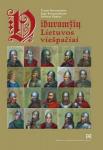 Viduramžių Lietuvos viešpačiai