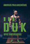 111 DUK apie treniruotes
