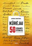 Kūrėjai. 50 sėkmės istorijų
