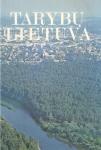 Tarybų Lietuva