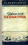 Įdomioji geometrija