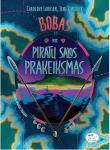 Bobas ir Piratų salos