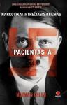 Pacientas A