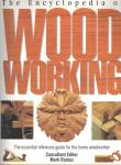 The Encyclopedia of Wood...