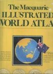An Illustrated World Atlas