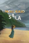 Molokajo sala