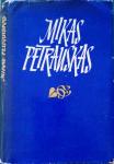 Mikas Petrauskas....