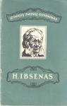 Henrikas Ibsenas