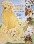 Šunys ir šuniukai