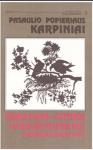 Pasaulio popieriaus karpiniai
