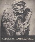 Alfonsas Ambraziūnas