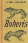 Roberis