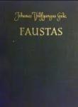 Faustas
