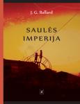 Saulės imperija