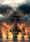 Piratų respublika