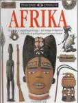 Afrika. Žvilgsnis į pasaulį