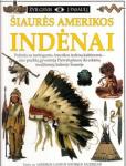 Šiaurės Amerikos indėnai....