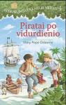 Piratai po vidurdienio