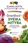 Smartfood-sveika mityba