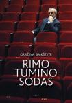 Rimo Tumino sodas
