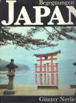 Begegnungen mit Japan