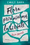 Flora prisiminimų...
