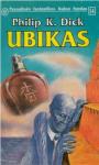 Ubikas (SF 14)
