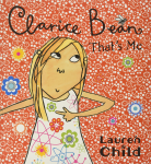 Clarise Bean. That's Me