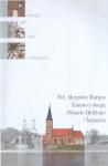 Švč.Mergelės Marijos Ėmimo...