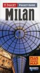 Milan. Pocket guide