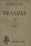 Brandas