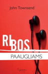 Ribos paaugliams