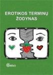 Erotikos terminų žodynas