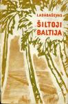 Šiltoji Baltija