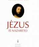 Jėzus iš Nazareto D. 1 Nuo...