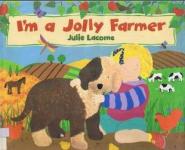 I'm a jolly farmer