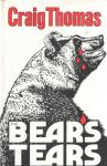 Bear's tears