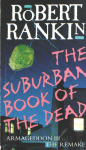 The suburban book of dead